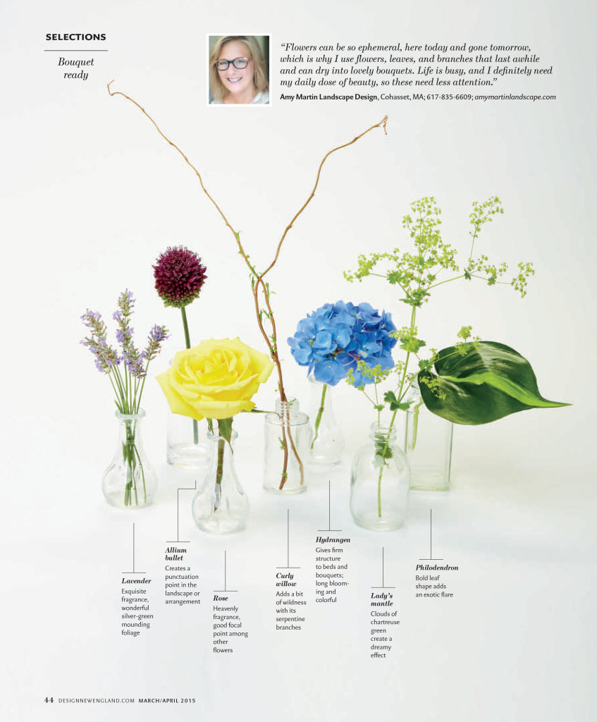 MarchApril2015GardenVarietySelections.pdf